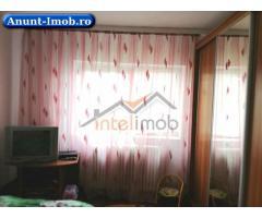 Anunturi Imobiliare Apartament 2 camere Nicolina, 54mp