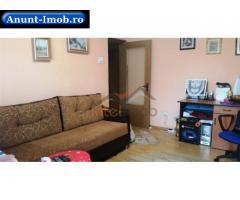 Anunturi Imobiliare Apartament 3 camere, Nicolina 74mp