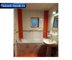 Anunturi Imobiliare Apartament 2 camere Nicolina, 58mp
