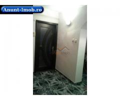 Apartament 3 camere, CUG 76mp