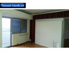 Anunturi Imobiliare Vand apartament 3 camere langa metrou Titan