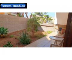 Anunturi Imobiliare SPACIOUS 3 BEDROOM WITH GARDEN AND COMMUNAL SWIMMING POOL !