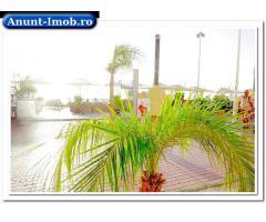 Anunturi Imobiliare SUPER DISCOUNT FOR APARTMENT FRONT LINE FAÑABE !!!