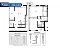 Anunturi Imobiliare Apartamente tip Duplex cu mobilier bucatarie gratuit