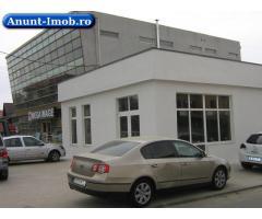 Anunturi Imobiliare Ofer închiriere spațiu comercial cu vad bun Pantelimon Ilfov