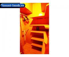 Anunturi Imobiliare Ap. 4 camere, mobilat,utilat, str. Argintului, Brasov