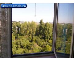 Anunturi Imobiliare Proprietar direct .3 camere Bulevard Iuliu Maniu , METROU .