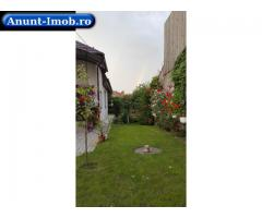 Anunturi Imobiliare Schimb casa 3 camere in Cluj Napoca cu similar in Timisoara