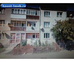 Anunturi Imobiliare Rapid de inchiriat 3 camere in Floresti , Cluj
