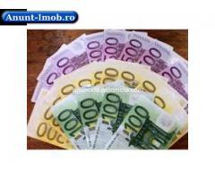 Anunturi Imobiliare Acordăm împrumuturi persoanelor fizice și juridice.
