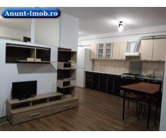 Anunturi Imobiliare Tudor Vladimirescu bloc nou 2014 Tudor Residence ap 2 camere