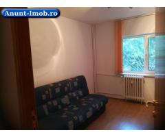 Anunturi Imobiliare Apartament 3 camere Drumul Sarii