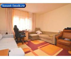 Anunturi Imobiliare Apartament de vanzare Nerva traian 2 camere an 1993