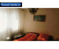 Anunturi Imobiliare Apartament 3 camere in Focsani, Bdul independendei nr. 18