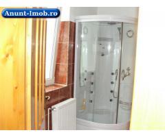 Anunturi Imobiliare Casa de vanzare in zona Bunloc Brasov, 4 camere