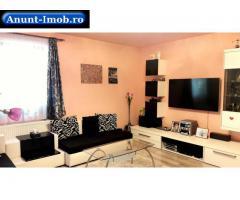 Anunturi Imobiliare Apartament elegant pe strada Sub Cetate Floresti