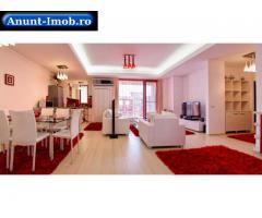 Apartament 4 camere Zagazului Bucuresti