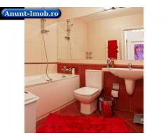 Anunturi Imobiliare Apartament 4 camere Zagazului Bucuresti