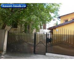 Anunturi Imobiliare Unirii rond Cosbuc str. Slobozia/str. Murgoci