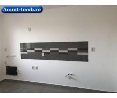 Anunturi Imobiliare Vila Lux tip Duplex Bragadiru