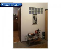 Anunturi Imobiliare vand apart. 2 camere dec.,  Sibiu, strada Intrarea Siretului