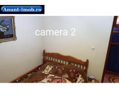 Anunturi Imobiliare Apartament 3 camere 9 mai cioceanu frasinet FARA AGENTIE