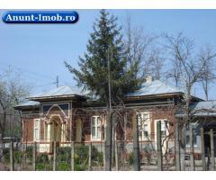 Anunturi Imobiliare proprietate de 2148 m2, Sat Mihai Viteazu, jud Calarasi