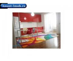 Anunturi Imobiliare Apartament de lux, central, Oradea, Bihor A0802
