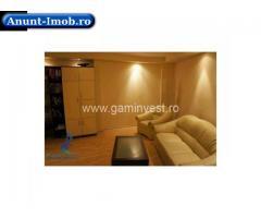 Anunturi Imobiliare Apartament cu 2 camere, Cantemir, Oradea  A0799