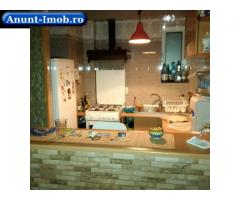 Anunturi Imobiliare inchiriere apartament Cismigiu