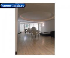 Anunturi Imobiliare inchiriere apartament Herastrau