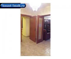 Anunturi Imobiliare Inchiriere apartament Unirii