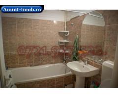 Anunturi Imobiliare Mosilor - Obor metrou - dec - c-ct ANAF - 300 e