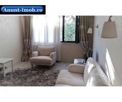 Ap. 3 camere Drumul Taberei, la 2 stații de Plaza Romania