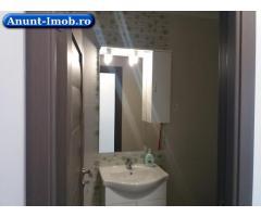 Anunturi Imobiliare Apartament 3 camere decomandat