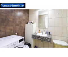 Anunturi Imobiliare Apartament 4 camere lux in Pipera
