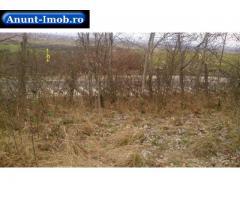 Anunturi Imobiliare Teren 8.933 mp, zona Dura-Scipomar, Baia Mare