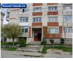 Anunturi Imobiliare Apartament strada Iezer, Campulung