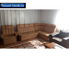 Anunturi Imobiliare Mereni - (30 km fata de Constanta) - Casa 3 camere