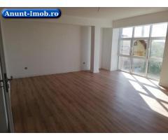 Anunturi Imobiliare Apartamente cu 2 camere - complex rezidential in Baia Mare