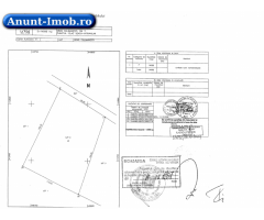 Anunturi Imobiliare Teren Calimanesti, Sos DN7, 14999mp