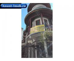 Anunturi Imobiliare Apartament 5 camere,  Sector 1, Bucuresti