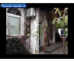 Anunturi Imobiliare Vand 366 mp teren in Bucuresti, sector 2