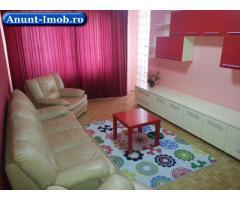Anunturi Imobiliare vand apartament 3 camere Aleea Selimbar, Sibiu