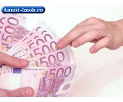 Anunturi Imobiliare oferă împrumuturi între anumite, rapide și fiabile