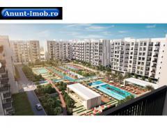 Anunturi Imobiliare Apartamente Dubai de la 77.000 €