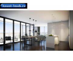 Anunturi Imobiliare Viena Penthouse zona Belvedere Exclusivist