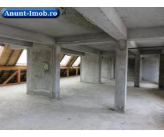 Anunturi Imobiliare imobil  unirii  s p 3 nivele