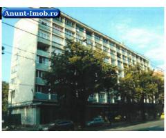 Anunturi Imobiliare Spatiu comercial, Timisoara, Judet Timis