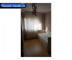 Anunturi Imobiliare Apartament 3 camere in cartierul verde al Brasovului